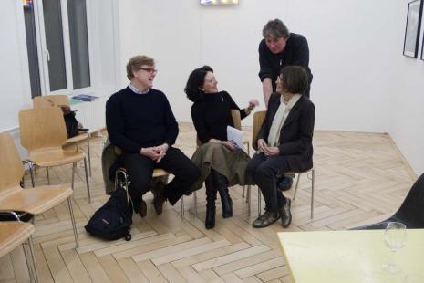 Galerie_Susanna Kulli_Silvie Defraoui