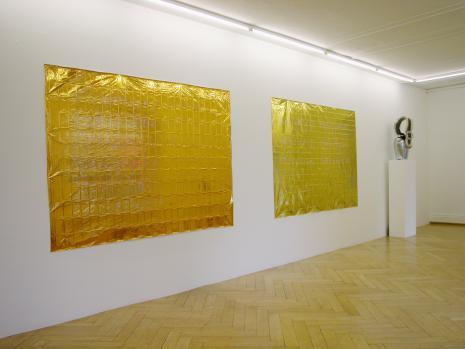 Galerie_Susanna Kulli_Rolf Graf_2007