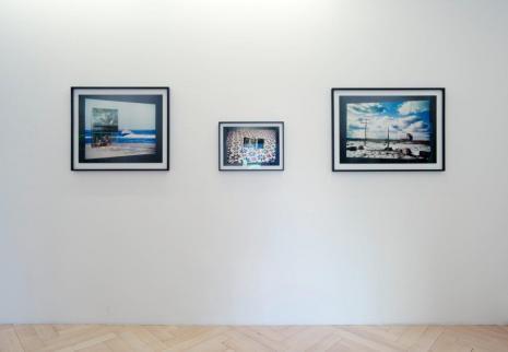 Silvie Defraoui_Galerie_Susanna Kulli_2012