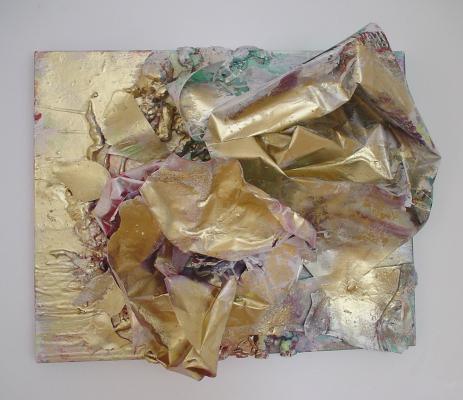 Gaylen Gerber_Adrian Schiess_Galerie Susanna Kulli_Zurich