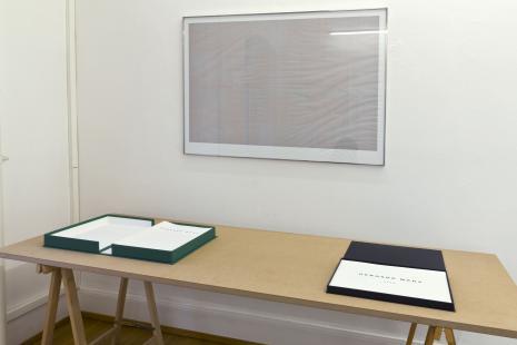 Galerie_Susanna Kulli_Gerhard Merz_2014