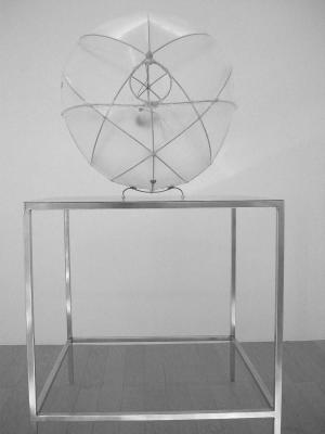 Louis de Cordier_Galerie_Susanna Kulli