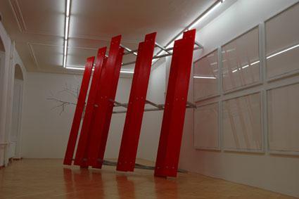 Galerie_Susanna Kulli_Kerim Seiler_2006