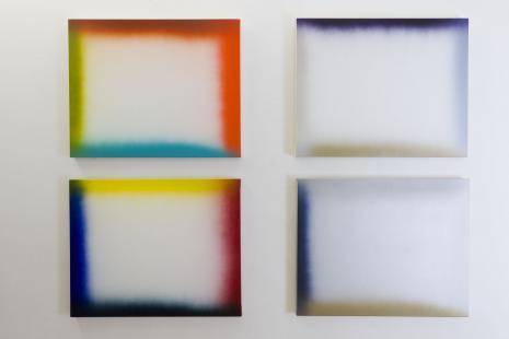 Galerie_Susanna Kulli_Im Rückspiegel_2014
