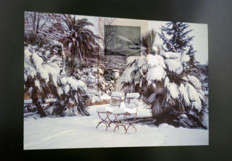 Galerie_Susanna Kulli_Silvie Defraoui_2012