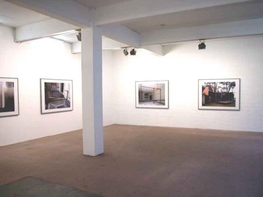 Rolf Graf_Galerie_Susanna Kulli_2003