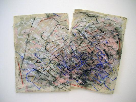 Gastini_Galerie Susanna Kulli