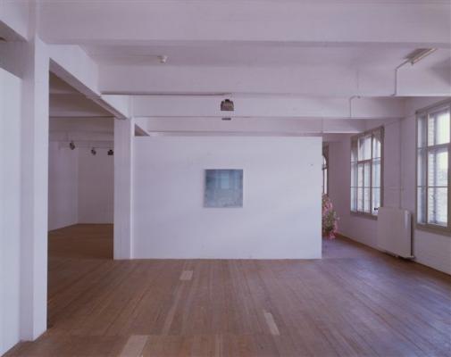 Galerie_Susanna Kulli_Gaylen Gerber