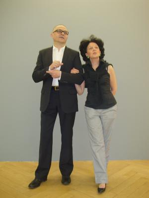 Gerwald Rockenschaub_Galerie_Susanna Kulli_Zuerich