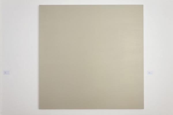 Henry Codax_Stéphane Kropf_Galerie_Susanna Kulli