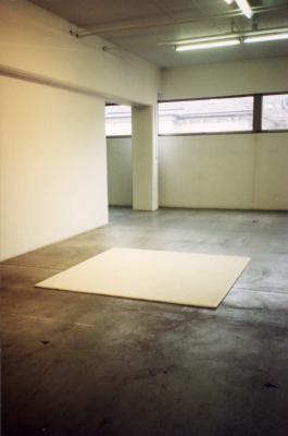 Gerwald Rockenschaub_Galerie Susanna Kulli_Zurich