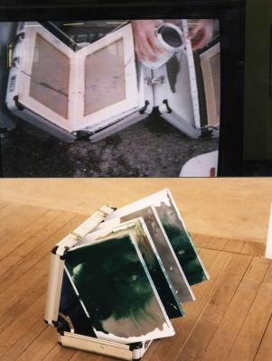 Thom Merrick_Galerie Susanna Kulli_1998