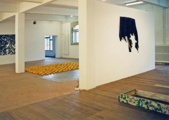 Adrian Schiess_Galerie_Susanna Kulli
